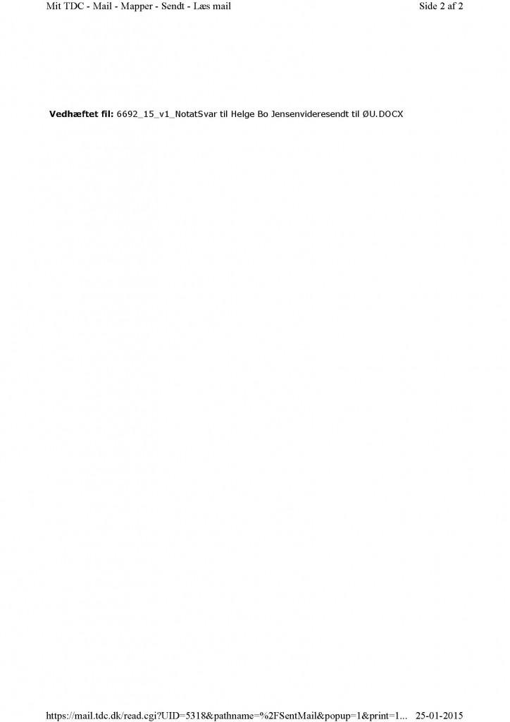 Aktindsigt, dispensation bygningshøjde_Page_2