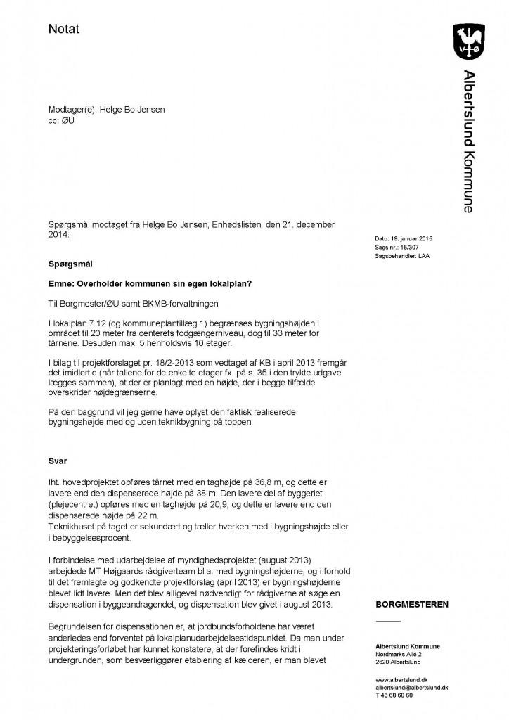 NotatSvar_til_Helge_Bo_Jensenvideresendt_Page_1