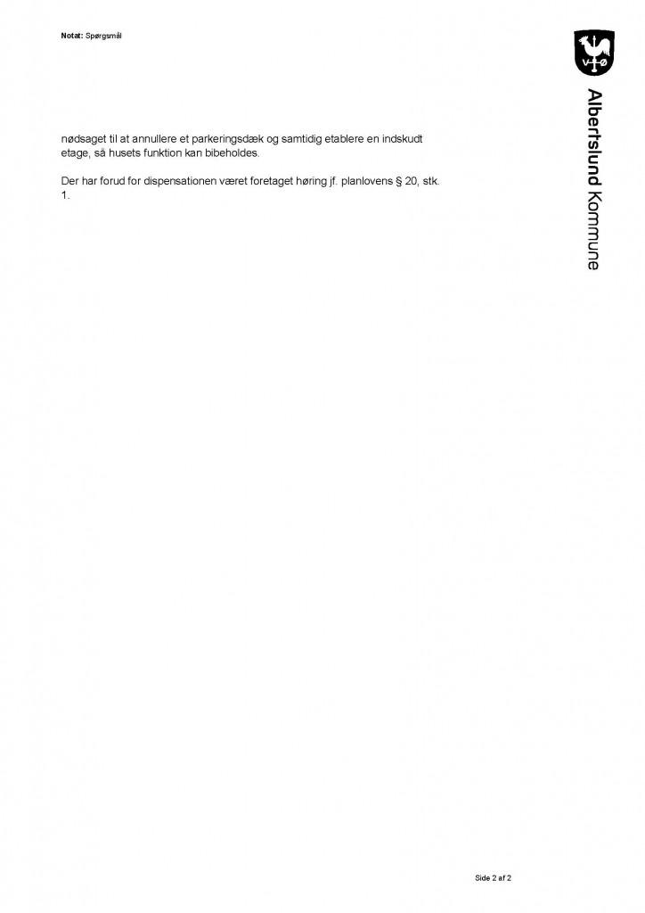 NotatSvar_til_Helge_Bo_Jensenvideresendt_Page_2
